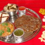 Do you Fast During The Navratri?