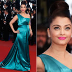 Three Mistakes of My Life: Aishwarya Rai's Red Carpet Looks at Cannes 2013