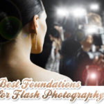 Top 10 Foundations For Indian Bridal Makeup and Photography