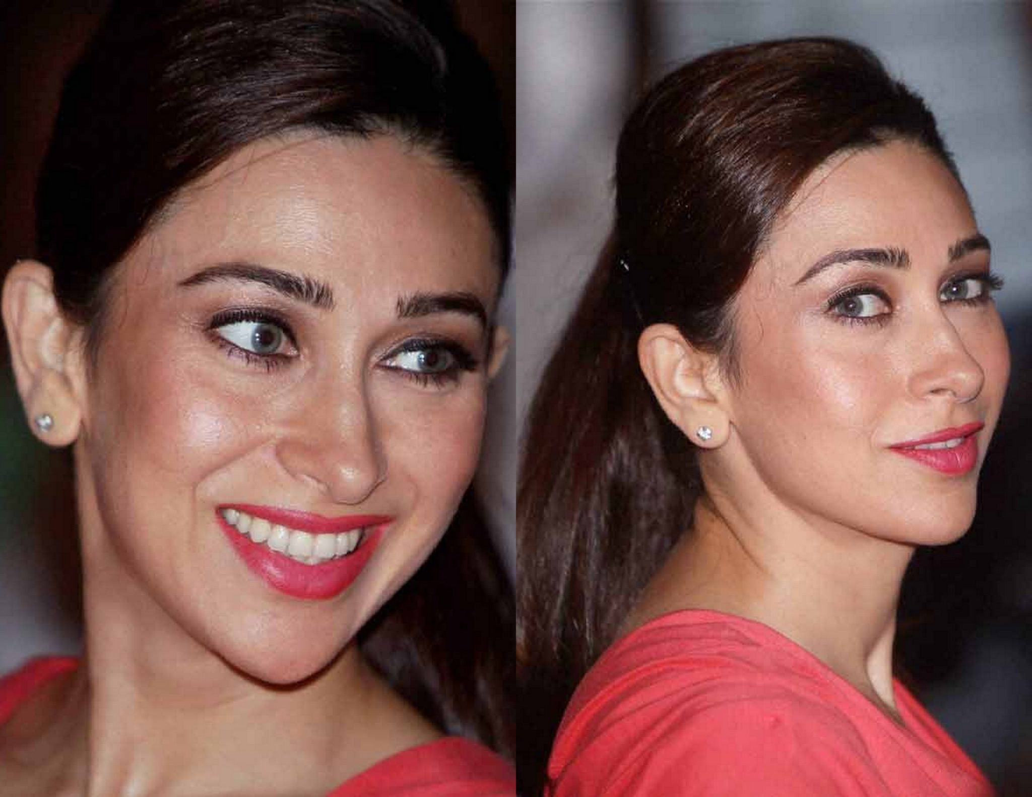 Discussion on this topic: Joan Vohs, karishma-kapoor/