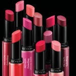 New Makeup Launches and Alerts: Revlon, Vivel, Clinique, Faces!