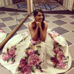 Now THIS Is How You Dress Up For Cannes: Sonam Kapoor 2013