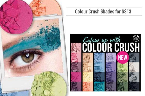 tbs colour eyeshadows