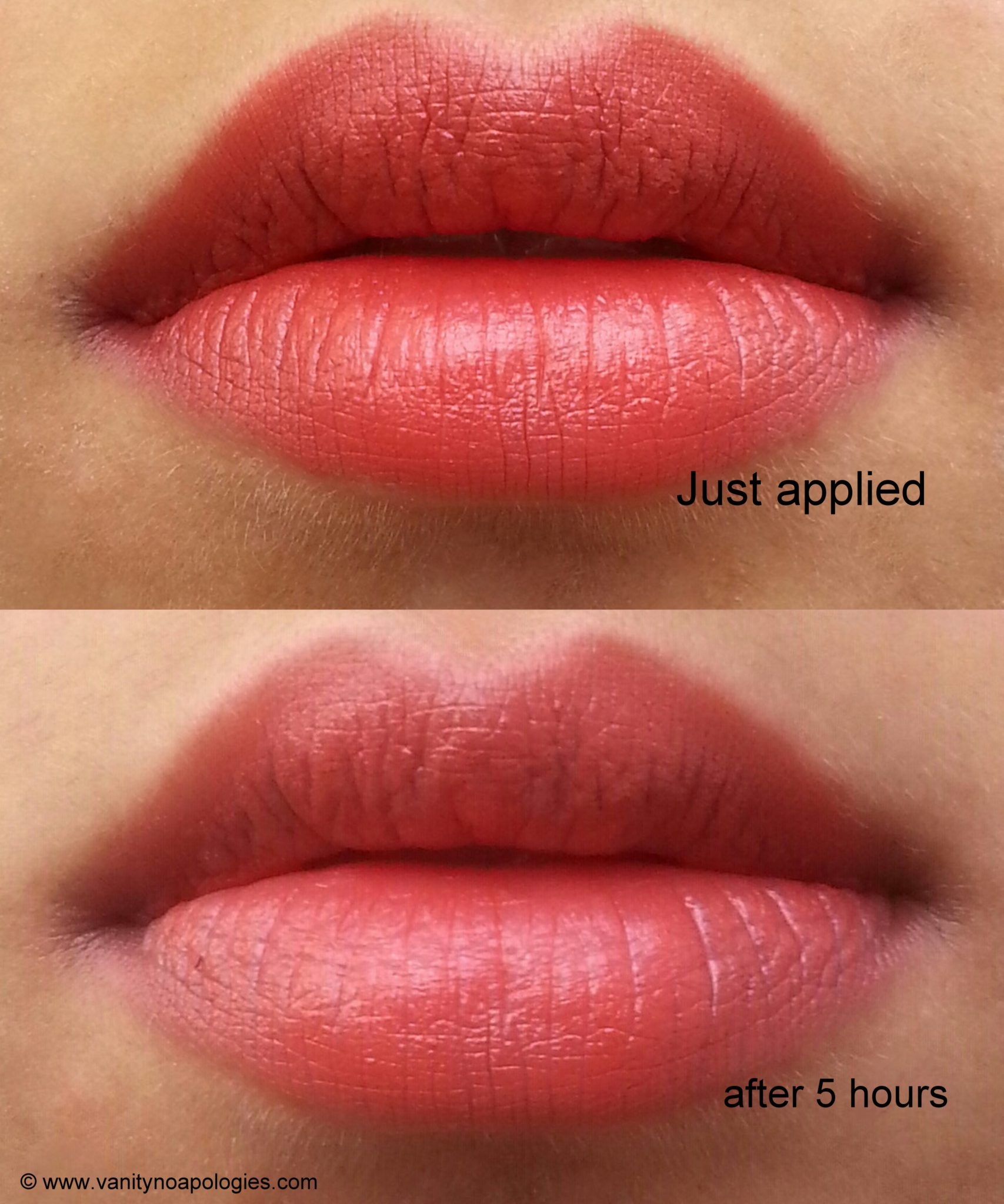 Find great deals on eBay for peach color lipstick. Shop with confidence.