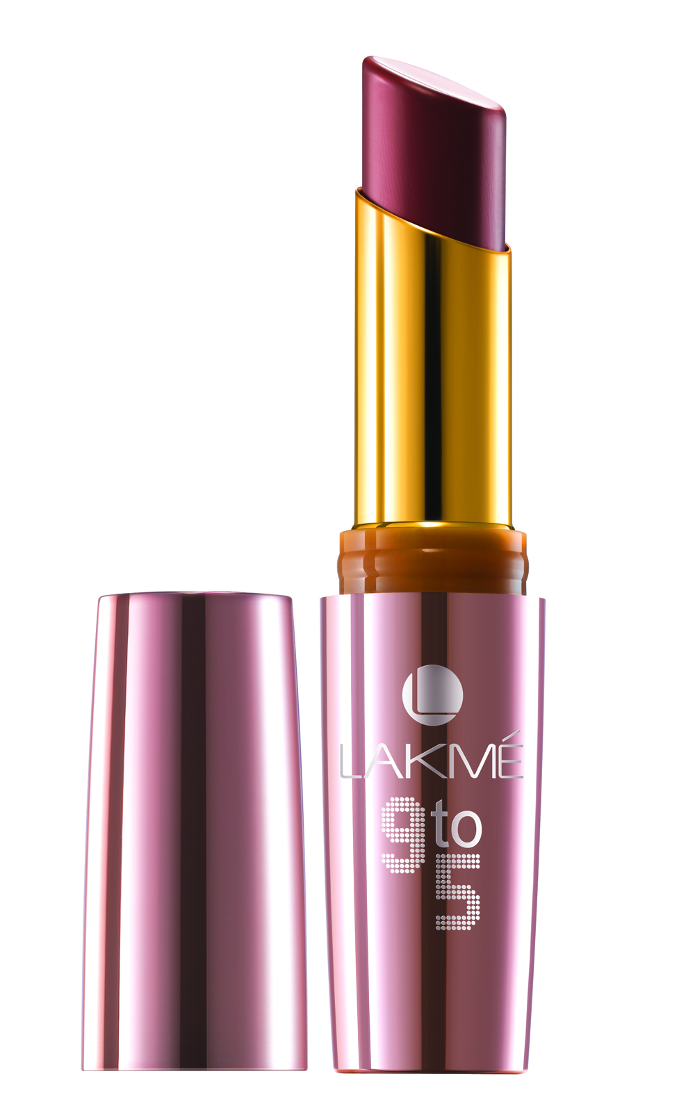 Lakme 9to5 Makeup Kit In Indian Rus Vidalondon
