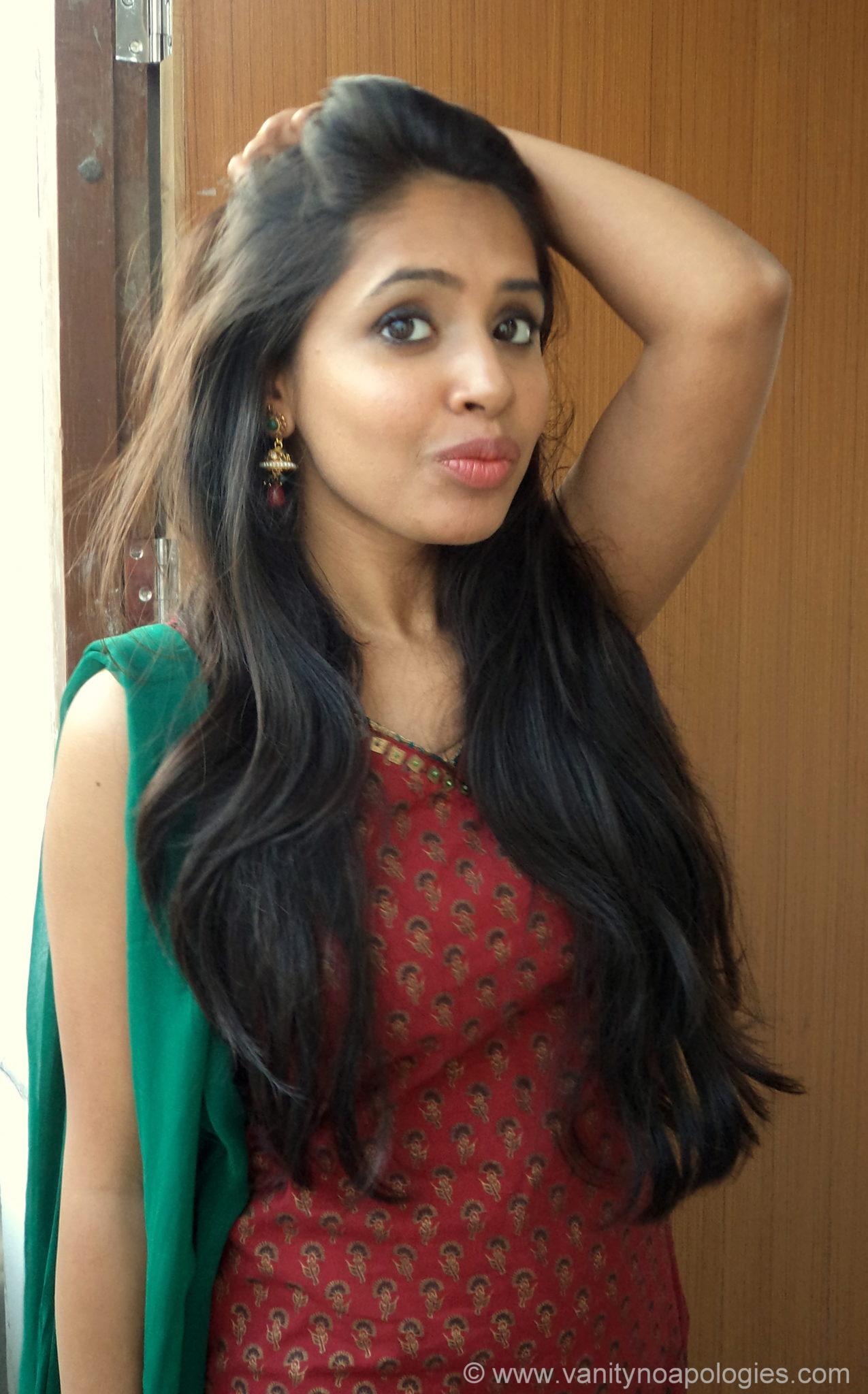 Anshita-Vanitynoapologiesvanitynoapologies  Indian -3806