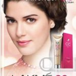 Lakme CC Cream – Move Over The BB Creams!