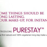 50% Off on Lotus Herbals Purestay Range: Details