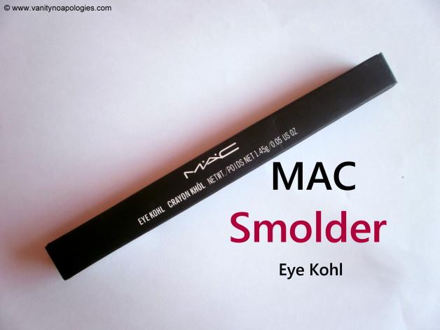 mac smolder review