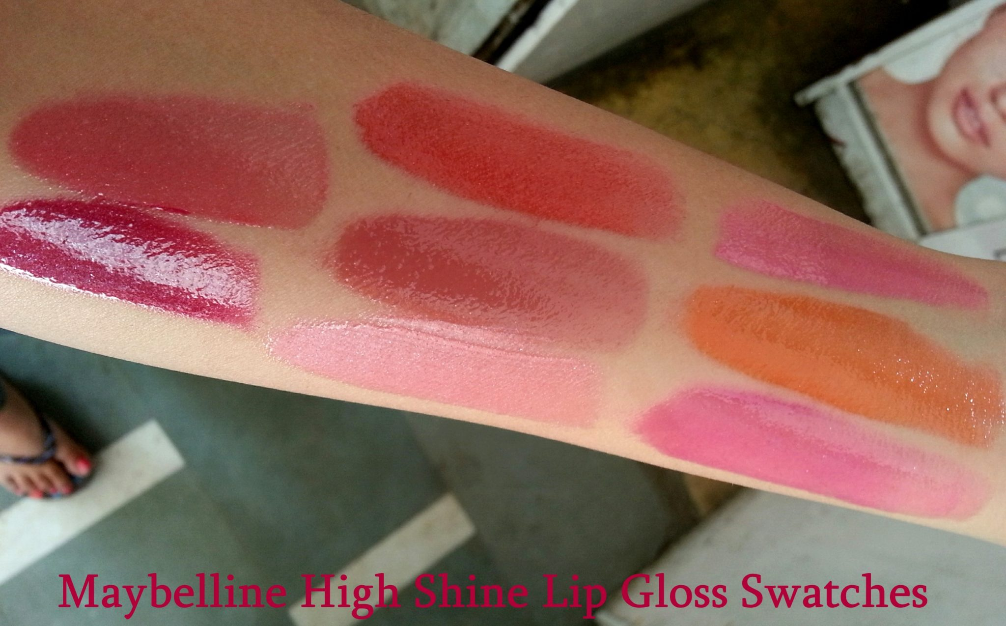 in addition Maybelline Color Sensational High Shine Lip Gloss Swatches in addition Tantric Yoga besides View Arohawellnessretreat Newzealand Crhotel additionally Garden. on yoga sculpt