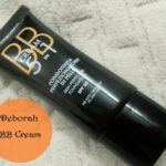 Deborah Milano BB Cream 5 in 1 Swatches and Review