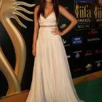 Best and Worst Dressed: IIFA Awards 2013 in Macau!