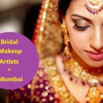 Bridal Makeup Artists in Mumbai – Indian Bridal Diaries