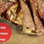 5 Best Hindi/Punjabi Bridal Entrance Songs – Indian Bridal Diaries