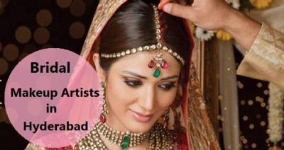 bridal - Vanitynoapologies Indian Beauty Blog Indian ...
