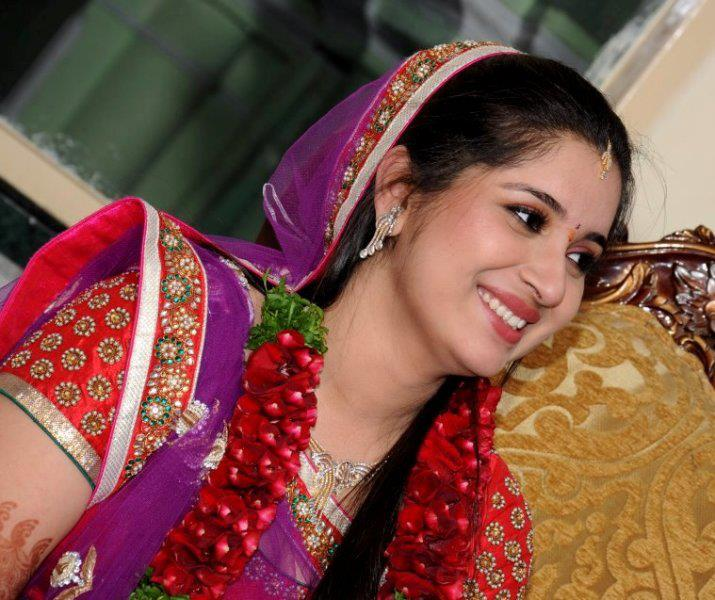 Bridal Makeup Artist Hyderabad Vanitynoapologies Indian Makeup And Beauty Blog