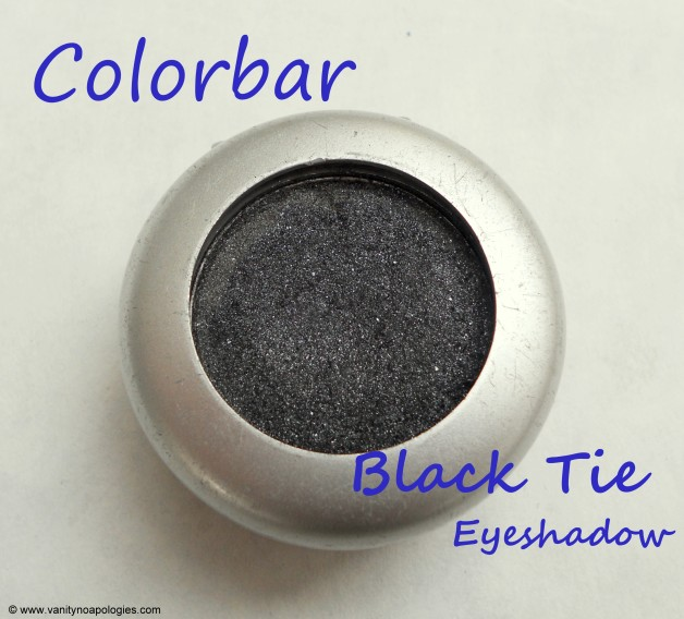 colorbar-black-tie-eyeshadow-review