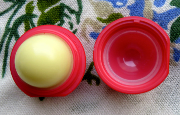 EOS Lip Balm Summer Fruit in India