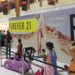 Forever 21 DLF Saket Store Opening and Why Its One Confused Soul!