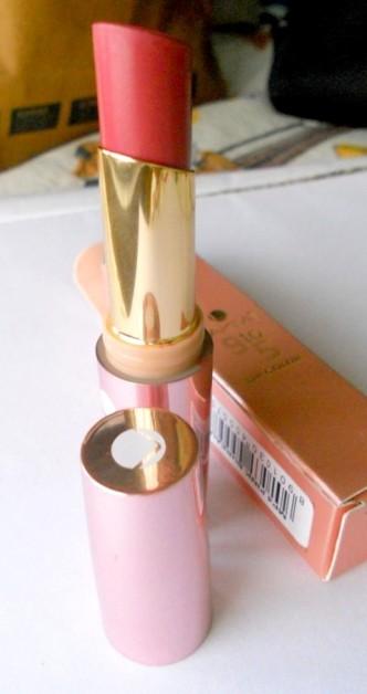 Lakme 9 to 5 Lipsticks Pink Bureau