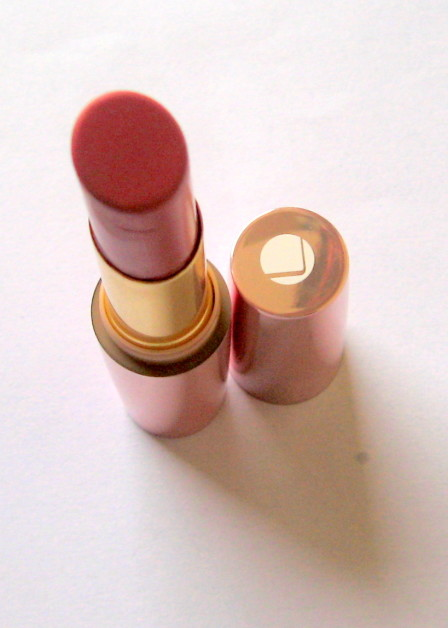 Lakme 9 to 5 Lipstick Photo