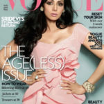 Vogue Beauty Awards 2013: Winning Makeup, Skin, Hair Care, Fragrance