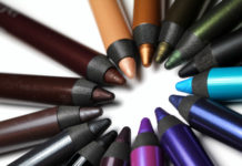 best coloured eye pencils in india