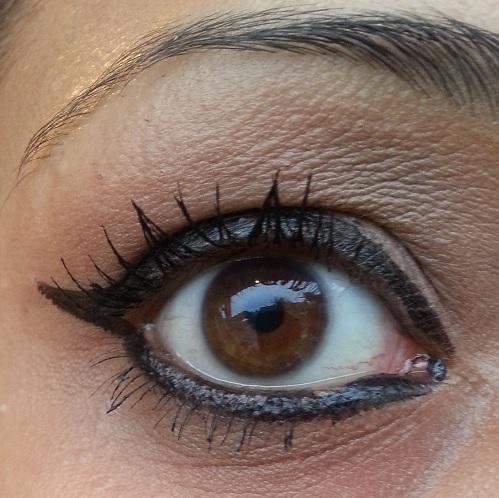 a9856d74918 EOTD Rimmel Scandal eyes Waterproof Kohl Eyeliner|Vanitynoapologies ...