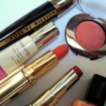 july beauty products of the month