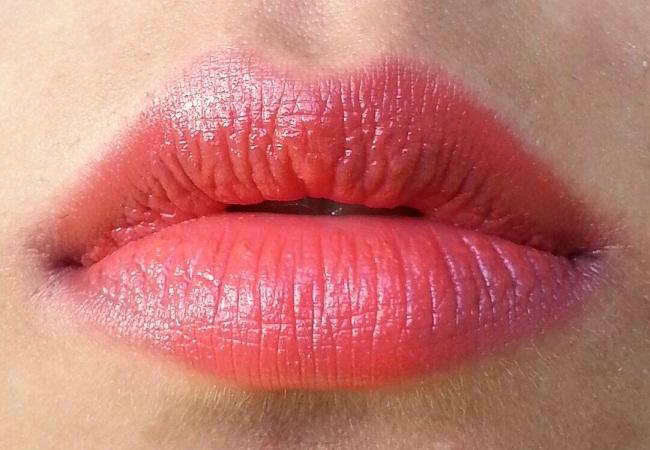 Maybelline Sensational Lipstick Matte Maybelline Bold Matte Lipstick
