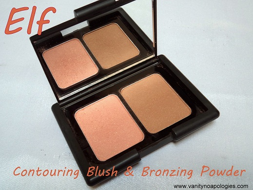 elf blush bronzing powder buy online