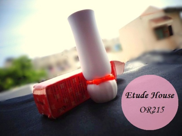 etude house dear my blooming lips talk lipstick review swatches