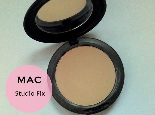mac studio fix powder plus foundation swatches review and