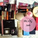 Blog Sale 2013 Announcement