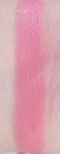 NYX Rouge Cream Blush Glow Swatches