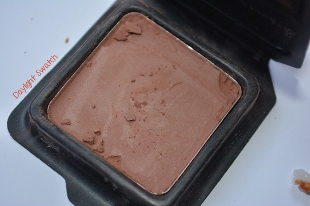 Benefit Cosmetics Dallas Blush Photo