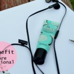 benefit the porefessional primer review