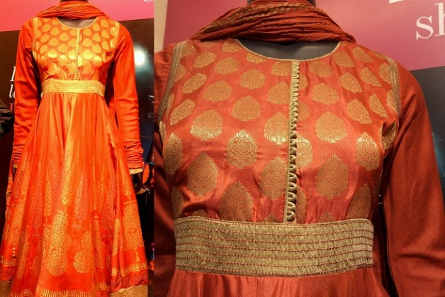 biba rohit bal festive collection shopping