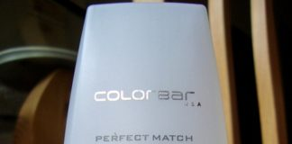 colorbar perfect match primer review