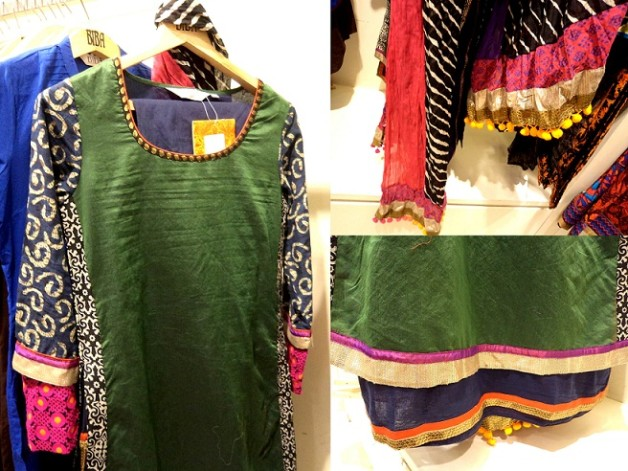 ethnic bridal suits shopping in delhi