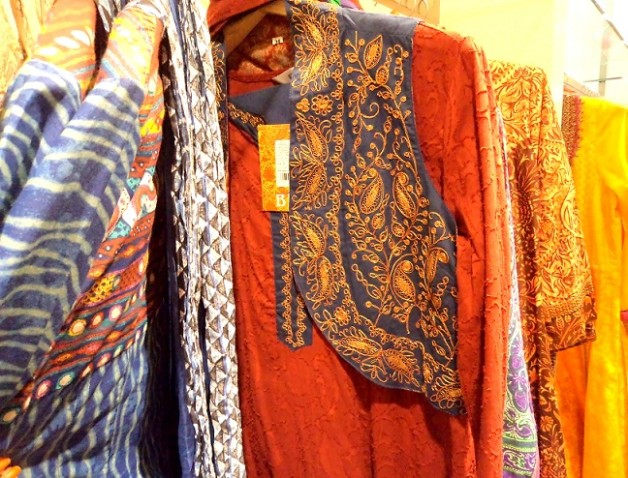 jacket style suits and kurtis shopping