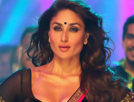kareena kapoor eye makeup inspiration photo halkat jawani