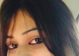 kohl eyes indian blog