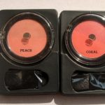 lakme absolute blush peach coral face stylist blush duo reviews