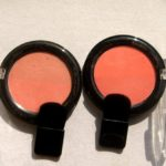 lakme absolute coral peach blush face stylist blush duos reviews blog