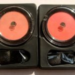 lakme absolute face stylist blush duos review coral peach