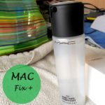 Mac Fix Plus Review, Dupe and How To Use It On Indian Skin in 5 Ways