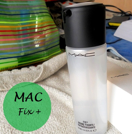 Mac Fix Plus Review Dupe And How To