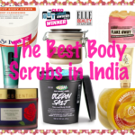 10 Best Body Exfoliating Scrubs in India