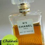 Chanel No.5 EDP Perfume for Women: Review and Photos